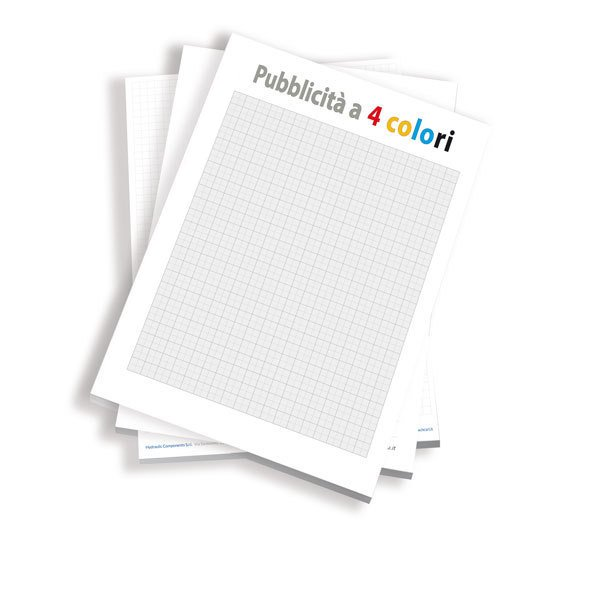 blocco-notes-personalizzato-height-600-width-600